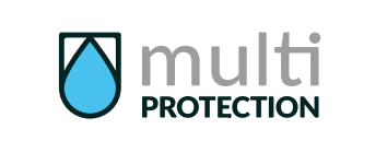 Multiprotection